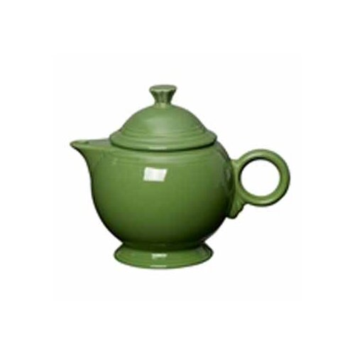 Fiesta ® 1.38 Qt. Covered Teapot
