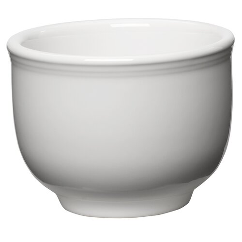 Fiesta ® 18 oz. Chili Bowl