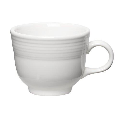 Fiesta ® 7.75 oz. Coffee Cup