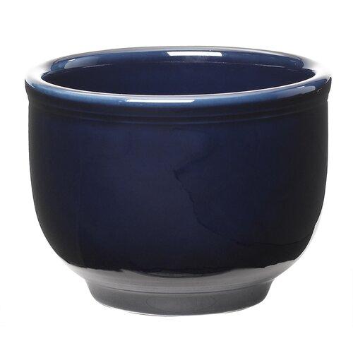 Fiesta ® 18 oz. Chili Bowl