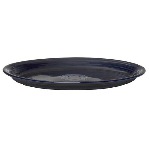 Fiesta ® Serving Platter