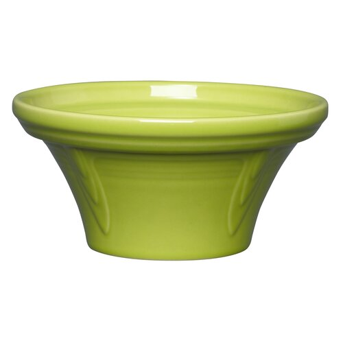 "Fiesta ® Hostess 7.63"" Serving Bowl"