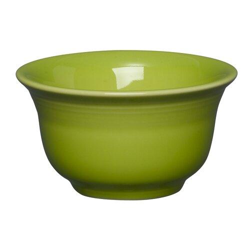 Fiesta ® 6.75 oz. Bouillon Cup