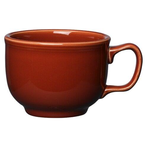 Fiesta ® 18 oz. Jumbo Cup