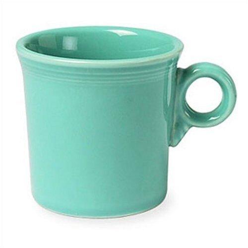 Fiesta ® 10.25 oz. Mug