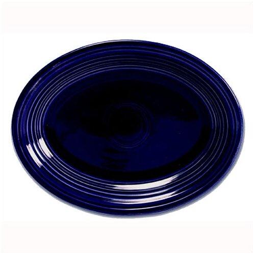 Fiesta ® Oval Platter