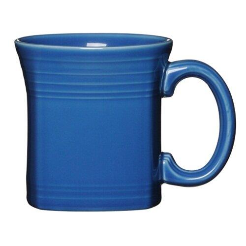 Fiesta ® 13 oz. Square Mug