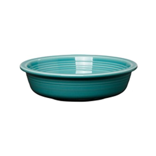 Fiesta ® 19 oz. Soup/Cereal Bowl