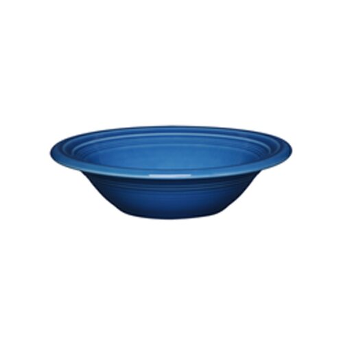 Fiesta ® Stacking 11 oz. Cereal Bowl