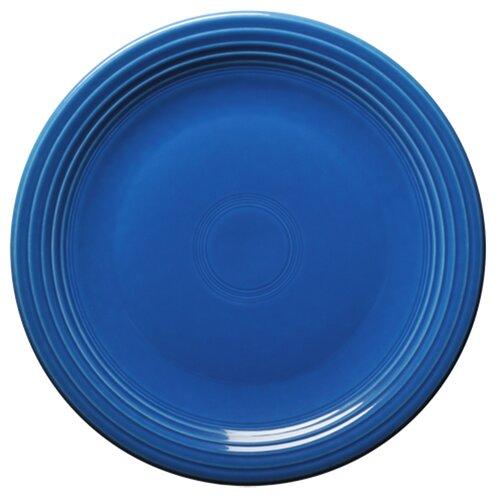 """Fiesta ® 11.75"""" Chop Plate"""