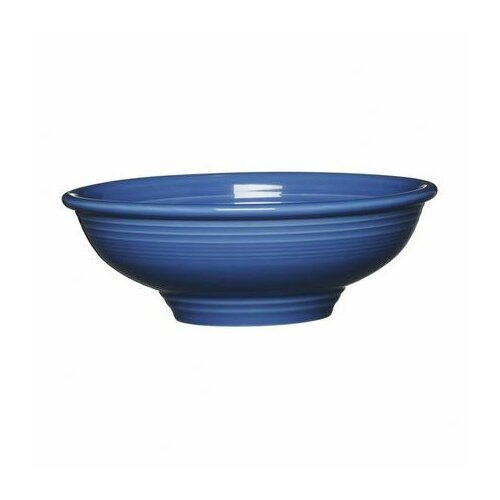 "Fiesta ® 9.75"" Pedestal Bowl"