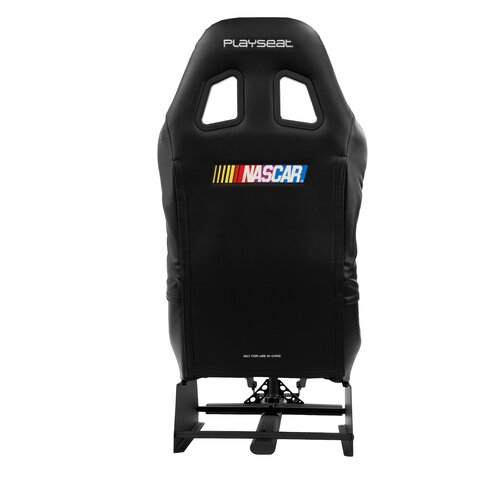 "Playseats Playseat Evolution ""NASCAR"""