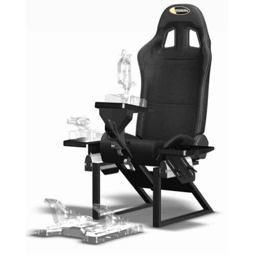Air Force Flight Chair