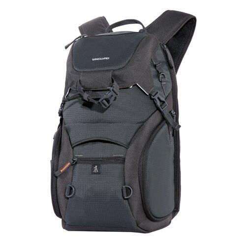 Adaptor Camera Backpack