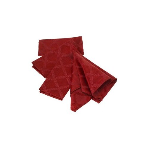 Lenox Laurel Leaf Napkin (Set of 4)