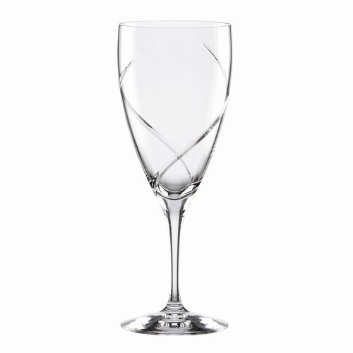 Lenox Pirouette Iced Beverage Glass