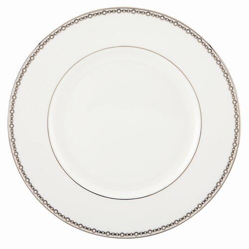"""Lenox Embraceable 10.8"""" Dinner Plate"""