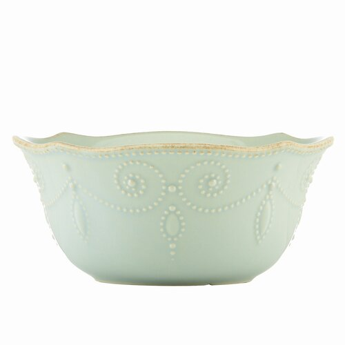 Lenox French Perle All Purpose Bowl