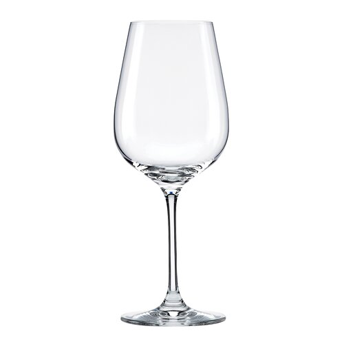 Tuscany Classics White Wine Glasses (Set of 4)