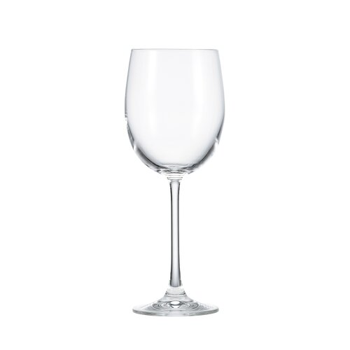 Tuscany Classics White Wine Glass (Set of 4)