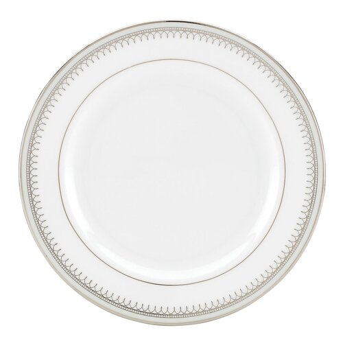 "Lenox Belle Haven 6"" Butter Plate"