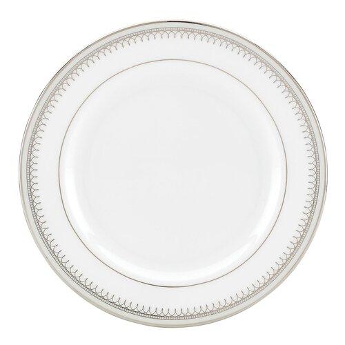 "Lenox Belle Haven 6"" Butter Plate"