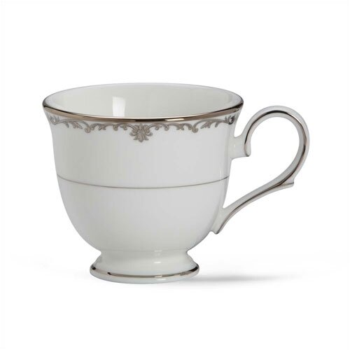 Lenox Coronet Platinum 6 oz. Cup