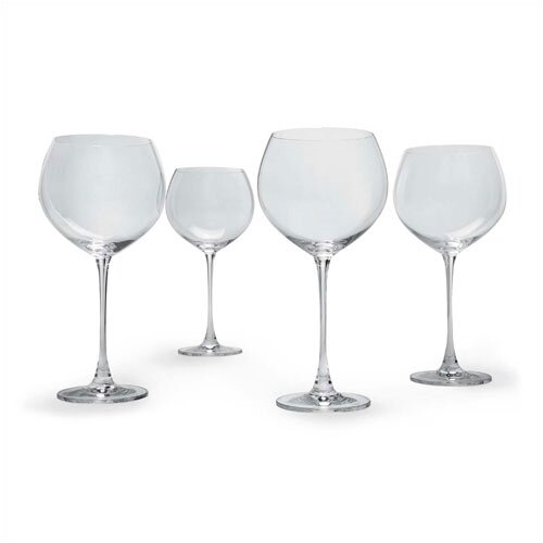 Tuscany Classics Goblet (Set of 4)