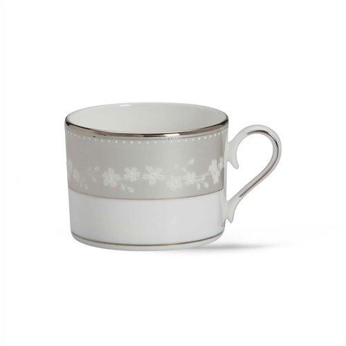 Lenox Bellina 4 oz. Cup