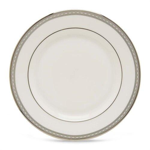 """Lenox Murray Hill 6"""" Butter Plate"""