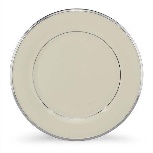 "Lenox Solitaire 10.5"" Dinner Plate"
