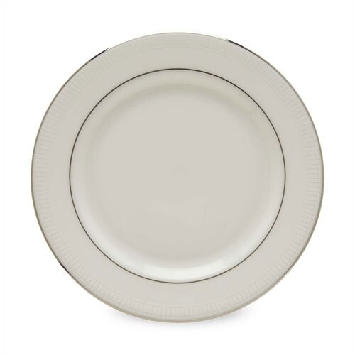 "Lenox Tribeca 6"" Butter Plate"