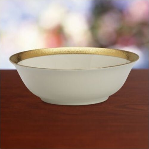 Lenox Lenox Westchester Serving Bowl