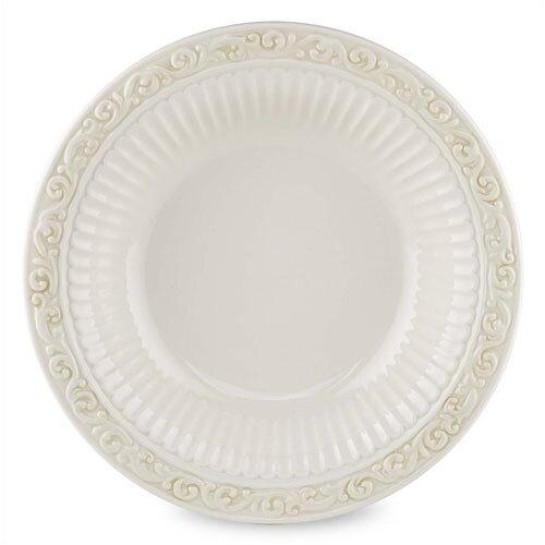 Lenox Butler's Pantry Individual Pasta Bowl