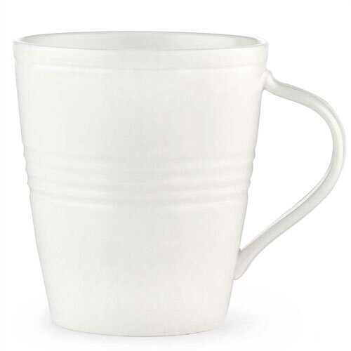 Lenox Tin Can Alley 13 oz. Mug