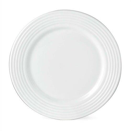 "Lenox Tin Can Alley 6.8"" Dessert Plate"
