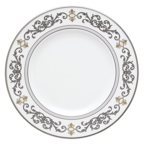 "Lenox Antiquity 9"" Accent Plate"