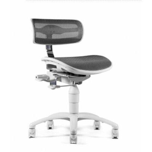 Crown Seating Virtu High-Back Office Chair