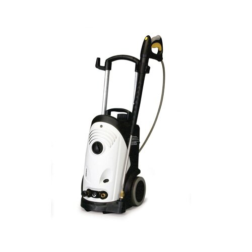 KE Series Foodservice 2.3 GPM Cold Water Pressure Washer