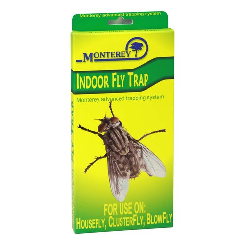 Monterey Indoor Fly Trap
