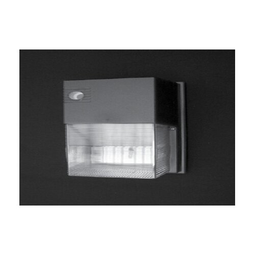 NSI Industries Mini 1 Light Wall Sconce