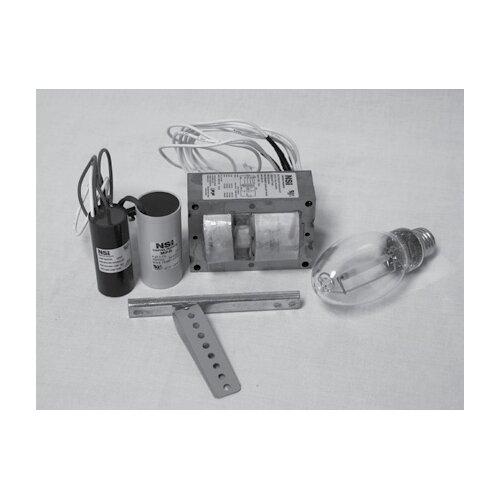 NSI Industries 400W High Pressure Sodium Ballast Kit