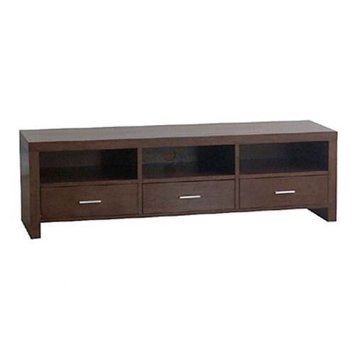 "DonnieAnn Company Guildford 58"" TV Stand"