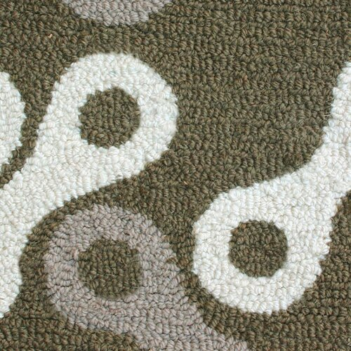 notNeutral Links Kids Rug