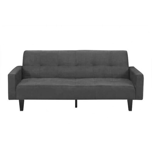 Puzzle Alpha Convertible Sofa