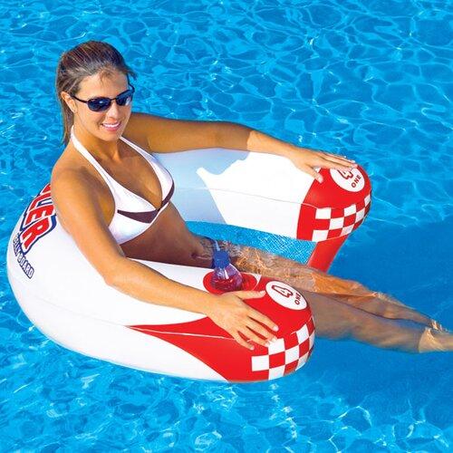 Sportsstuff Pool Lounger