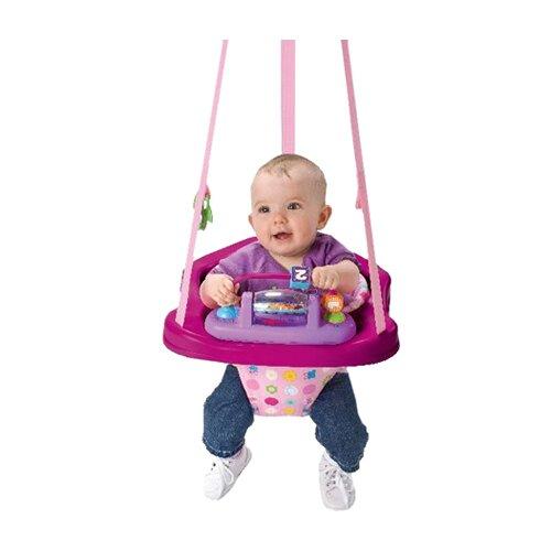Evenflo Jump & Go Baby Exerciser