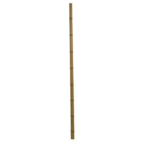 "BondManufacturingCo 1.5"" X 6"" Super Pole"