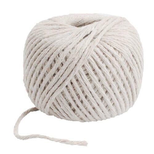 BondManufacturingCo Cotton Twine Ball