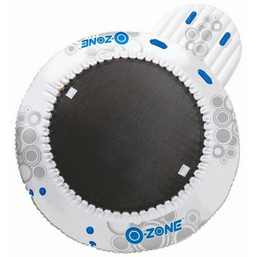 Rave Sports O-Zone Water Trampoline